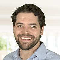 Christopher Scheks