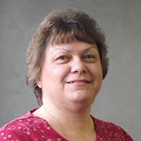 Debbie Dettmer