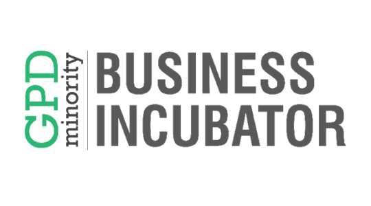 Halle's Engineering & Design LLC Joins GPD's Incubator Program
